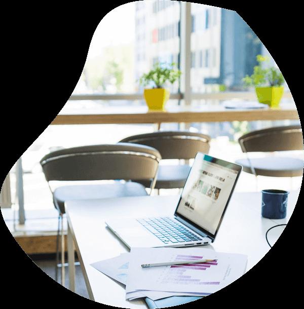 Temporer - online pracovná agentúra